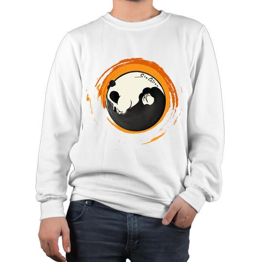 681496 538x538%23 0751 maglietta 3 arancione