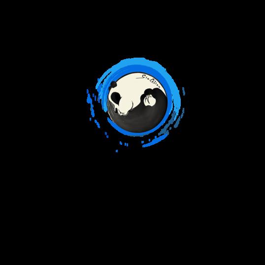 681501 538x538%23 0751 maglietta 3 blu