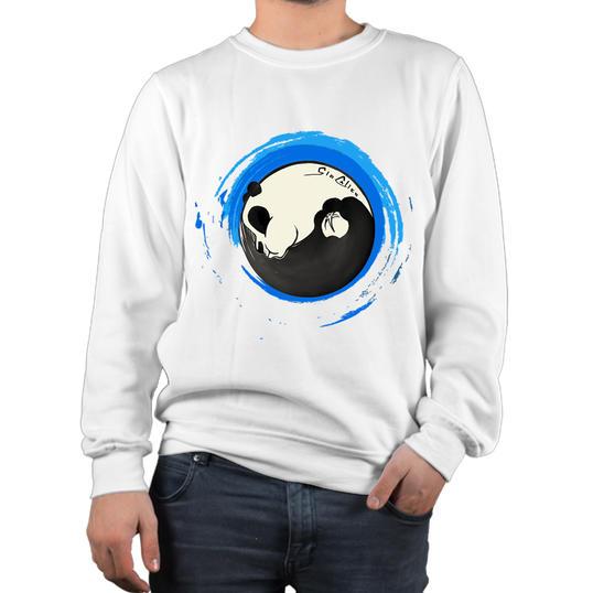 681502 538x538%23 0751 maglietta 3 blu