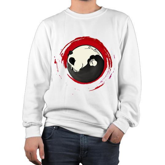 681506 538x538%23 0751 maglietta 3 rosso