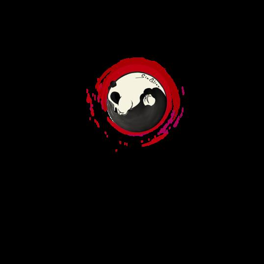 681507 538x538%23 0751 maglietta 3 rosso