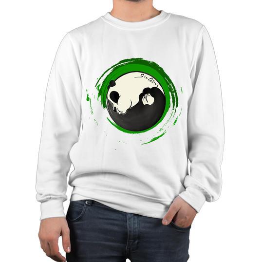 681512 538x538%23 0751 maglietta 3 verde