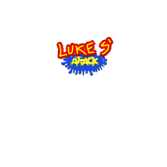 681608 538x538%23 0751 luke s attak