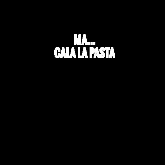 697422 538x538%23 0751 pasta
