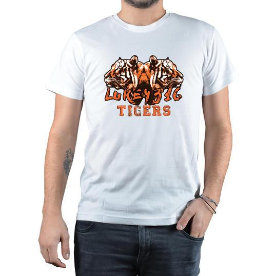 704369 538x538%23 0751 tiger 05 arancio t