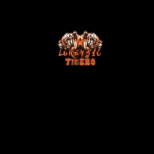704371 538x538%23 0751 tiger 05 arancio