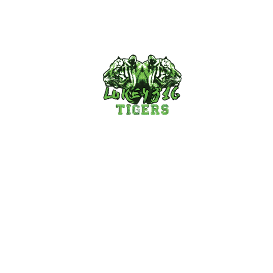 704375 538x538%23 0751 tiger 06 verde