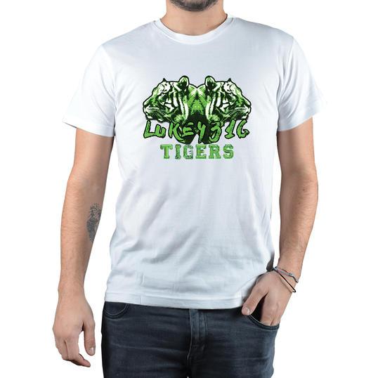 704376 538x538%23 0751 tiger 06 verde t