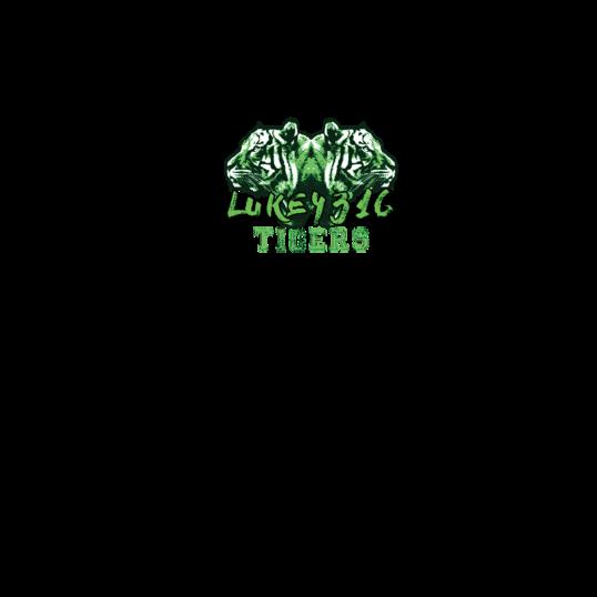 704428 538x538%23 0751 tiger 07 verde acqua