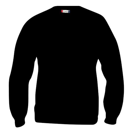 706948 538x538%23 0751 template  sweater