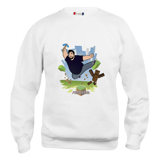 706950 538x538%23 0751 template  sweater