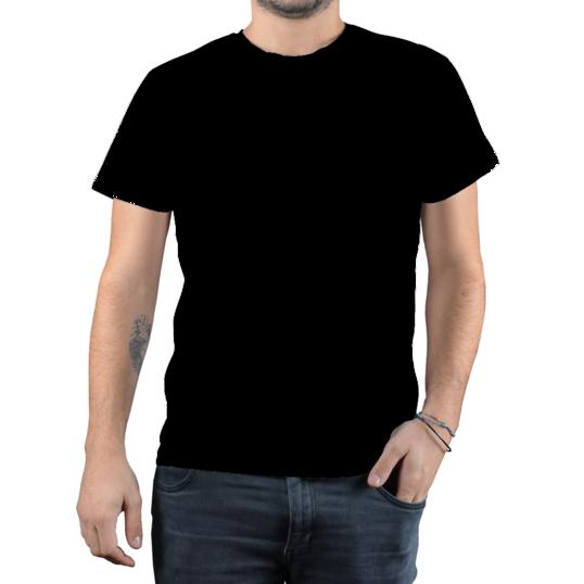 706957 538x538%23 0751 png maschera t shirt