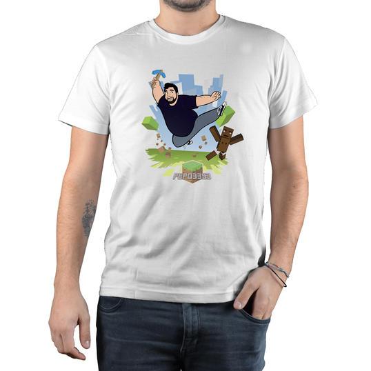 706959 538x538%23 0751 png maschera t shirt