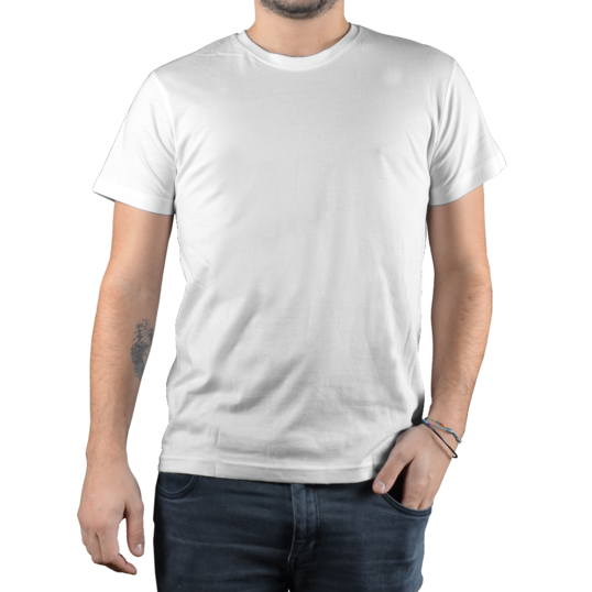 707343 538x538%23 0751 png maschera t shirt
