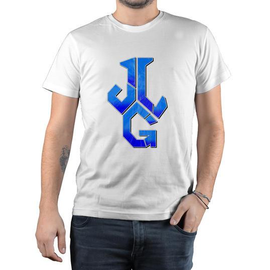 707345 538x538%23 0751 logo canale maglietta 1