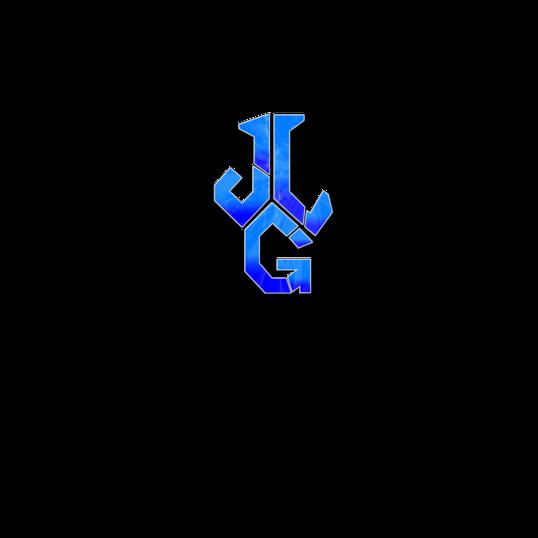 707350 538x538%23 0751 logo canale maglietta 2