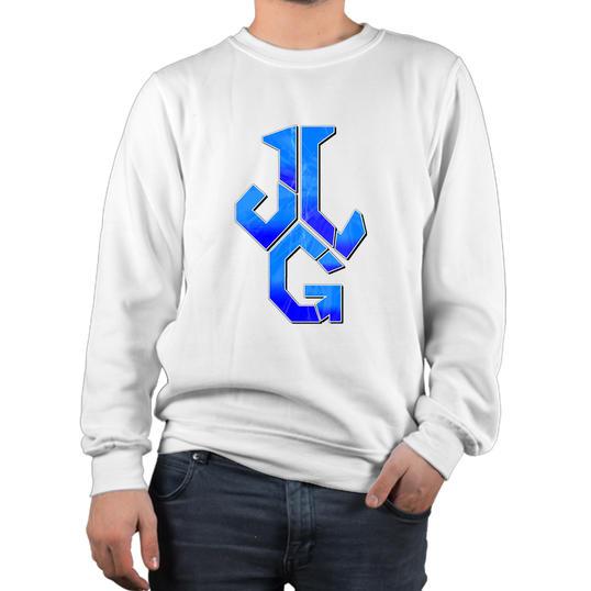 707351 538x538%23 0751 logo canale maglietta 2