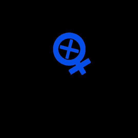 710337 538x538%23 0751 sabri blue thumb