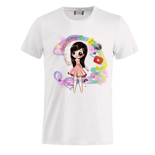 711151 538x538%23 0751 erika t shirt