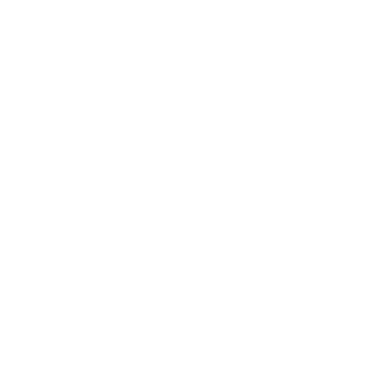 711416 538x538%23 0751 thumb kings july