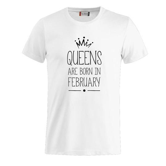711729 538x538%23 0751 white t shirt queen