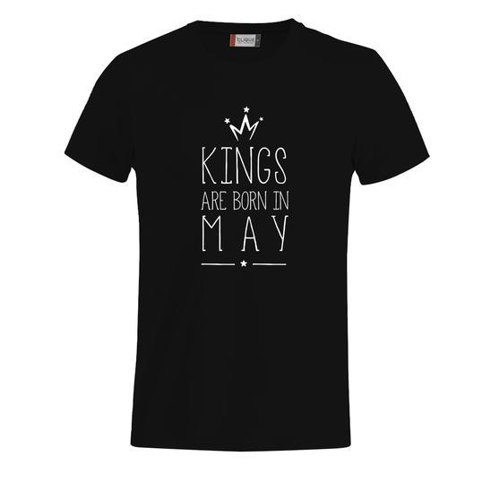 711748 538x538%23 0751 black t shirt king