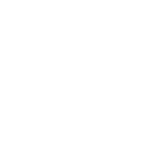 711755 538x538%23 0751 black queen t shirt thumb