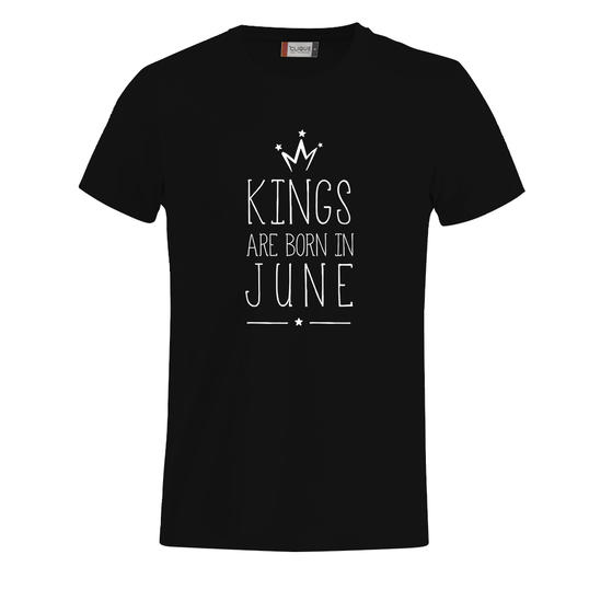 711764 538x538%23 0751 black t shirt king