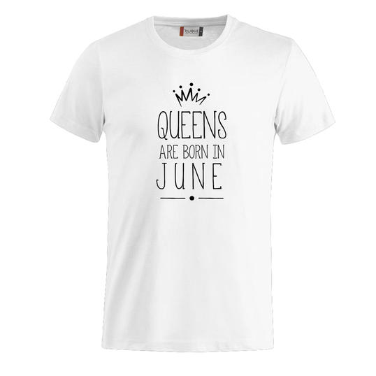711765 538x538%23 0751 white t shirt queen