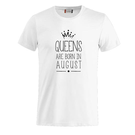 711774 538x538%23 0751 white t shirt queen