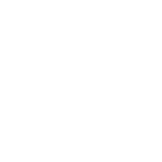 711832 538x538%23 0751 black king t shirt thumb