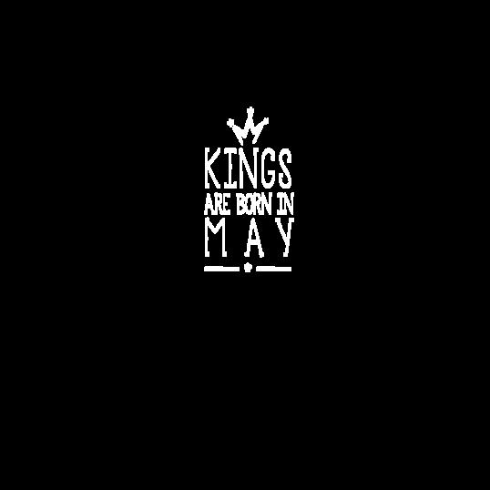 711832 538x538%23 0751 black king t shirt thumb