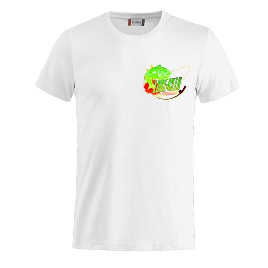 714178 538x538%23 0751 luke green cuore