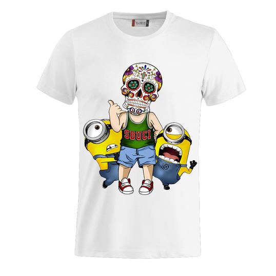 717323 538x538%23 0751 t shirt sbuci09