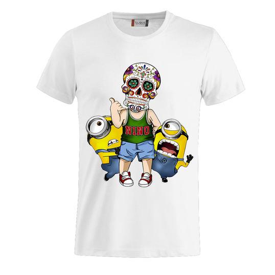 717341 538x538%23 0751 nino shirt2