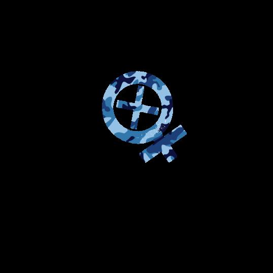 739381 538x538%23 0751 sabri army blue tumb1