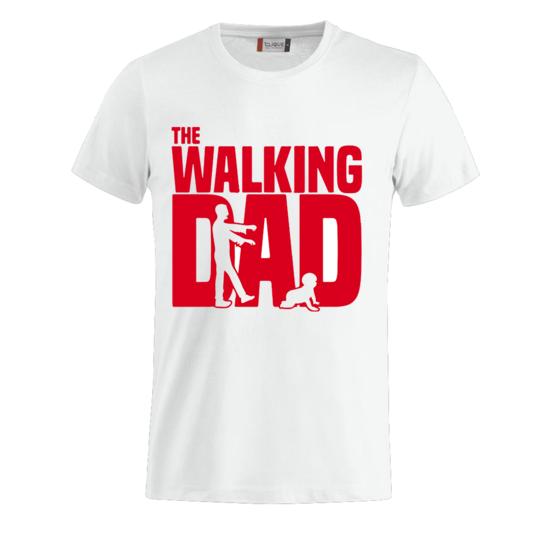 741647 538x538%23 0751 walking dad t shirt