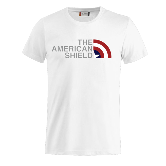 747278 538x538%23 0751 the american shield white