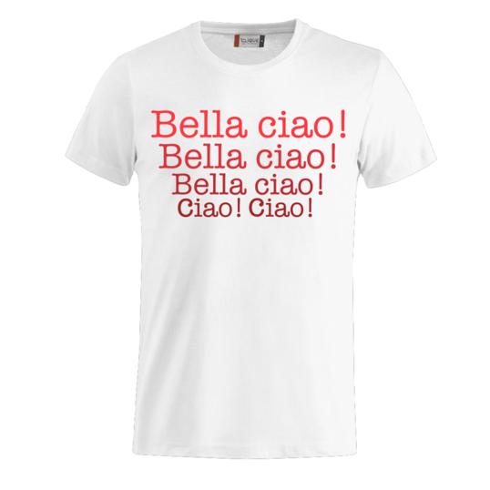748614 538x538%23 0751 bella ciao white