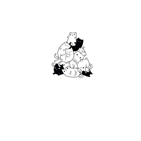 756502 538x538%23 0751 felpa piramide pieno bianco tumb