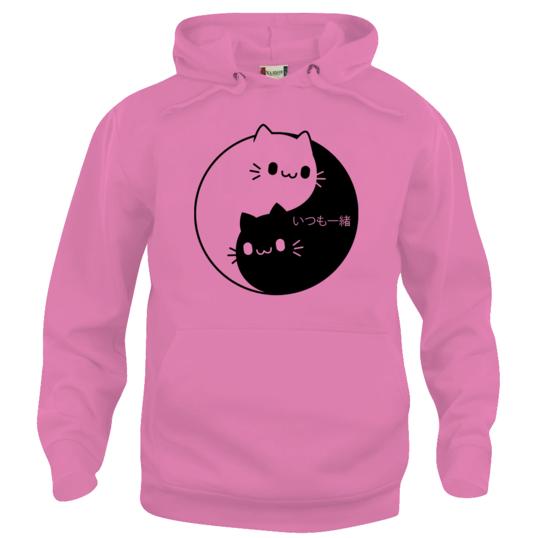 756505 538x538%23 0751 felpa ying yang vuota light pink