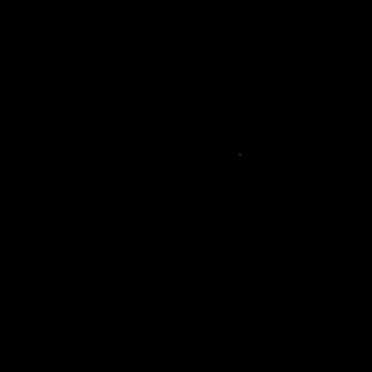756506 538x538%23 0751 felpa ying yang tumb