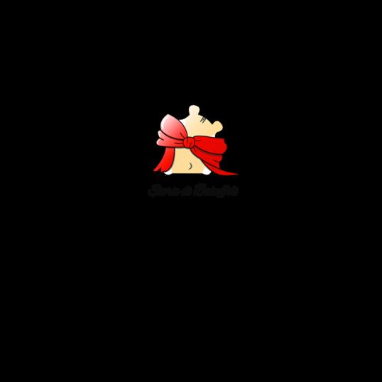 761540 538x538%23 0751 logo thumb nero