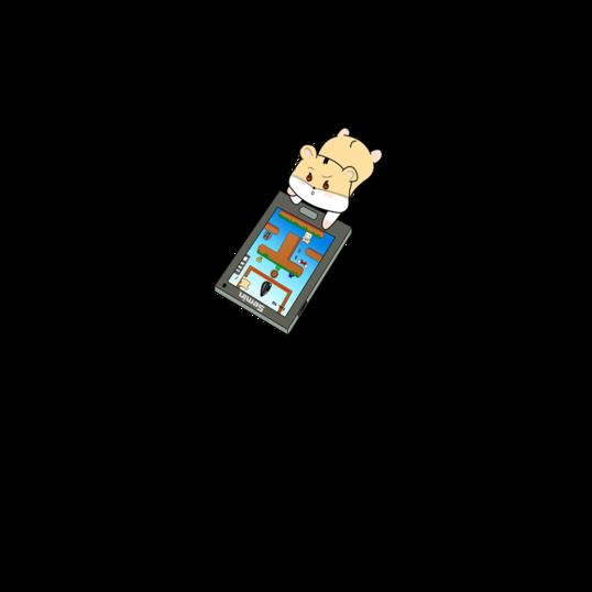 761561 538x538%23 0751 videogioco thumb nero