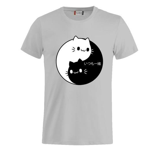 767423 538x538%23 0751 tshirt yin yang pieno.
