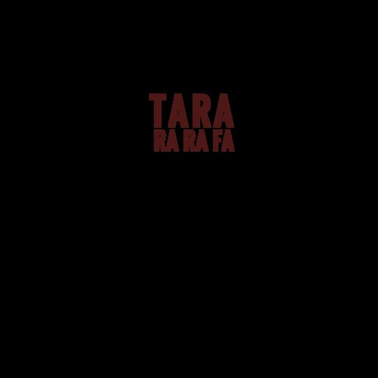 776161 538x538%23 0751 tsrtrr tarararafa bx 2