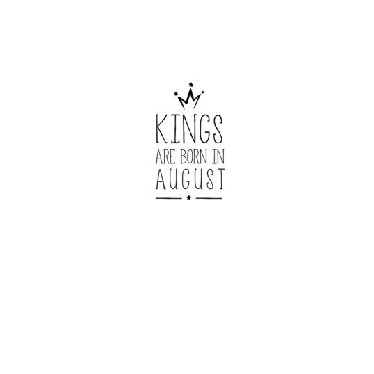 776241 538x538%23 0751 tsr kngaugust bk 2