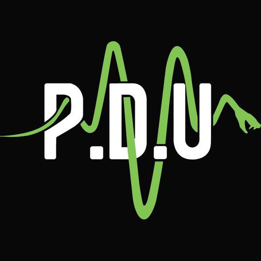 780970 538x538%23 0751 logo pdu black