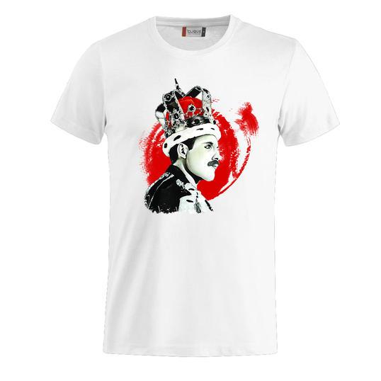 783935 538x538%23 0751 freddie t shirt white