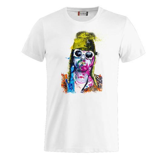783943 538x538%23 0751 kurt t shirt white